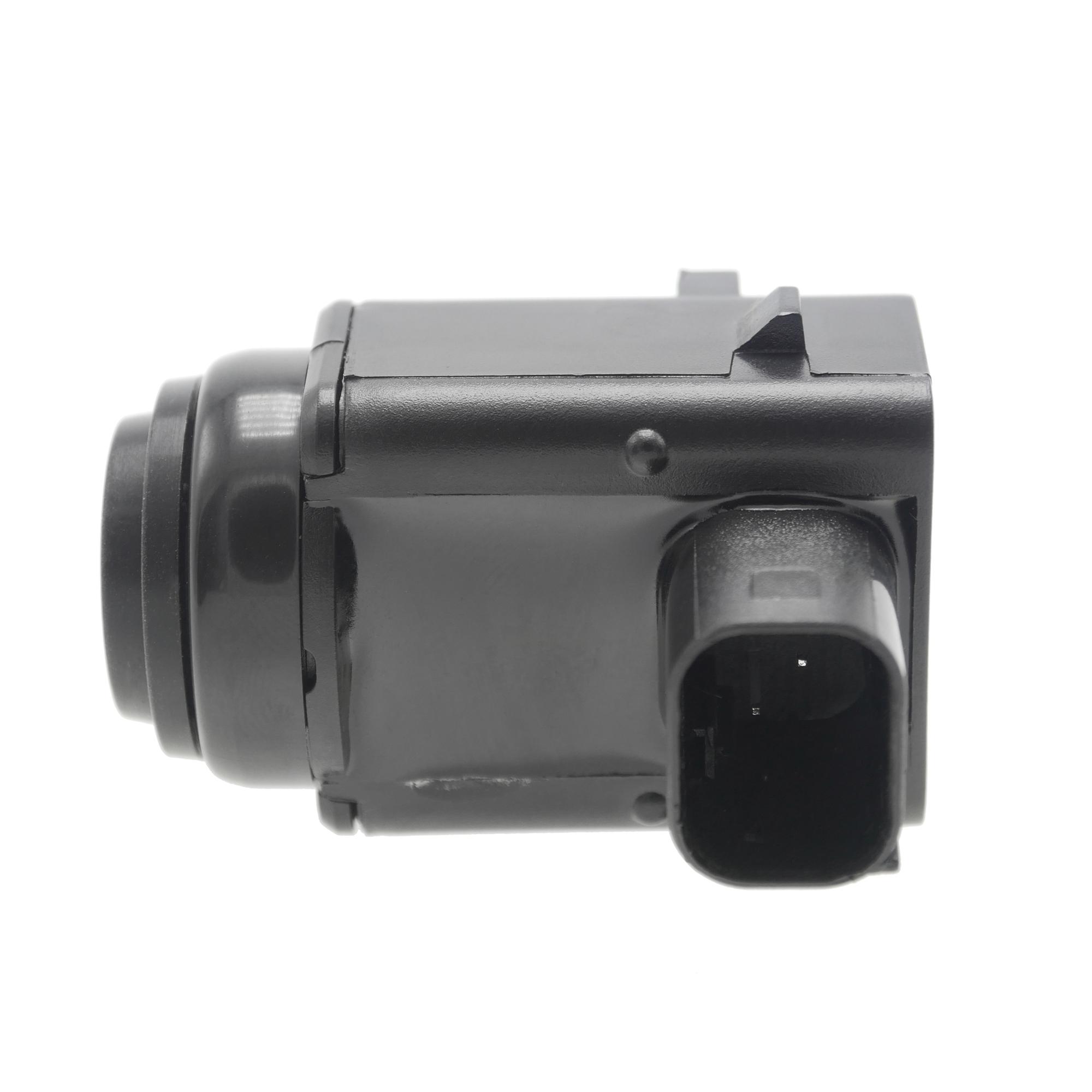 PDC Sensor Einparkhilfe Ultraschall für JAGUAR XF X250